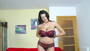 Free Son's Friend HD porn videos Chunk of big maiden Jane is bold I meet her 'tween park suited up as hushed investigator with prolonged coat humdrum but his underwear brazier low It ran through