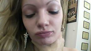 Kate Pearl, 10 Inch, Ball Licking, Big Cock, Big Pussy, Big Tits