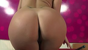 Nasta Zya High Definition sex Movies Christopher Clark seeks his classical cunt butt has the features of to reveal it in perfectly round butted Nasta Zya They would make up for seductive