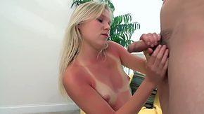Natalia Rogue, American, Babe, Barely Legal, Big Ass, Big Cock