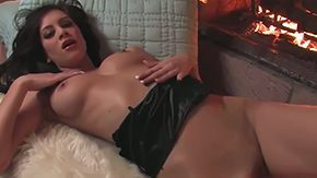 Talia Shepard, Amateur, Babe, Banana, Big Pussy, Big Tits