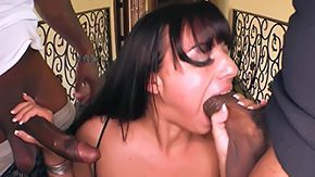HD Shane Diesel Sex Tube Monsters Of Secondary brains update is absolutely off chains Kendra Star takes on Rico Strong Shane Diesel Prince Yashua comes from New York City that chick stacked with