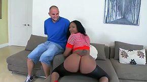 Carmela Mulatto, Ass, Ass Licking, Assfucking, Ball Licking, Beauty