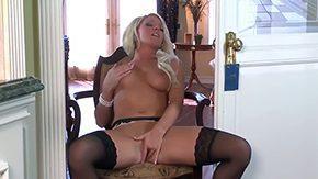 Niki Young, Babe, Barely Legal, Big Black Cock, Big Cock, Big Natural Tits
