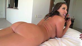 Kelly Divine, Anal, Ass, Ass Worship, Assfucking, Asshole