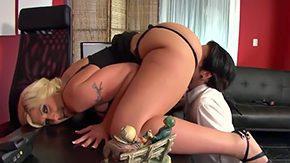 Mom Ass, Ass, Ass Worship, Aunt, Big Ass, Big Tits