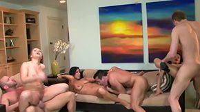 Sophia Bella, 4some, Adorable, Allure, Assfucking, Babe