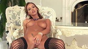 Dorothy Green, Ass, Big Ass, Big Natural Tits, Big Nipples, Big Pussy