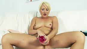 Nora Skyy, Amateur, Asian, Asian Amateur, Banana, Beaver