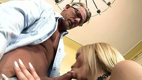 Christoph Clark, 10 Inch, Aged, Ball Licking, Big Cock, Big Pussy