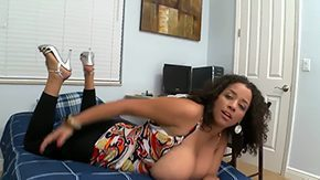 Jmac, Babe, BBW, Bend Over, Big Cock, Big Natural Tits