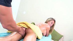 Brynn Tyler, Big Ass, Big Pussy, High Definition, Lick, Massage