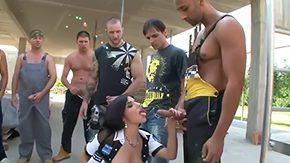 Max Payne, Argentinian, Ass, Big Ass, Big Tits, Bitch