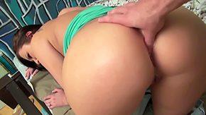 Alexis Grace, Anal, Anal Beads, Anal Toys, Ass, Ass Licking