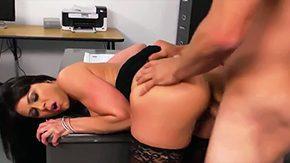 Gigant Tits, Acrobatic, Athletic, Big Ass, Big Pussy, Big Tits