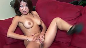 Jackie Lin, Aunt, Boobs, Chinese, Ethnic, Filipina