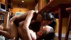 April Oneil, Adorable, Allure, American, Assfucking, Babe