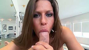 Rachel Love, Adorable, Allure, American, Babe, Ball Licking