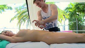 Pornstar Massage, Adorable, Ass, Assfucking, Banging, Big Ass