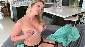 Abbey Brooks, Aunt, Babe, Bitch, Cougar, Fucking