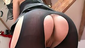 Naughty America, Adorable, Allure, American, Babe, Big Ass