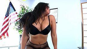 Adriana Luna, Adorable, Allure, American, Babe, Bed