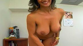 Iranian, 10 Inch, Adorable, Ass, Ass Worship, Barely Legal