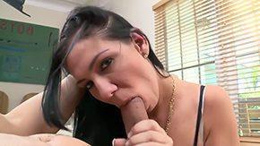 Madison Lovely, Ass, Ass Licking, Ass Worship, Assfucking, Ball Licking