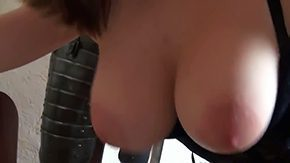 Many, 10 Inch, Ass, Ass Licking, Assfucking, Babe