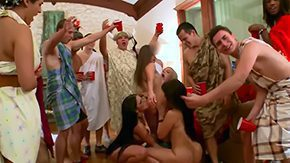 Valerie Kay, 10 Inch, 3some, 4some, Banging, Big Cock