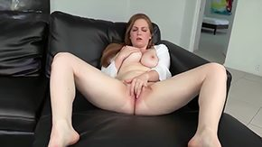 HD Bre Pheonix Sex Tube Lovely babe Bre Pheonix has so considerable white marangos pink pussy Ramon Nomar gets horny of seing that