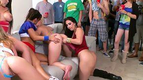 Lisa Ann, Ass, Ass Licking, Ass Worship, Assfucking, Big Ass
