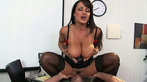D Office Job HD porn tube Oral job sex at work enormous meatballs immense jiggling forward facesitting office lingerie fuck lick table desk mother I'd like to fuck