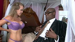 Cougar Mom, Adultery, Aunt, Black, Black Mature, Black Swingers