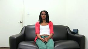 Free Isabella Pena HD porn Isabella Pena Ebony Dominican that is tall damn raunchy This chick could have easily become supermodel but Chose to hang out at porn castings