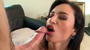 Free Franceska James HD porn videos Babe Franceska James just moved from Barcelona to USA She is new to town of LA but got already famous due to hard way of fucking with naughty