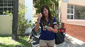 Bangbus, 18 19 Teens, Amateur, Audition, Barely Legal, Beauty