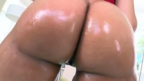 Carmen Michaels, American, Ass, Babe, Beauty, Big Ass