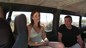 Public Bus, Amateur, Angry, Ass, Assfucking, Audition