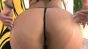 Ass Solo, American, Ass, Ass Licking, Ass Worship, Babe
