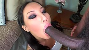 Black Asian, Asian, Asian Orgy, Asian Swingers, Ass, Ass Licking