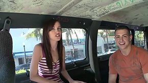 HD Ashley Jade Sex Tube Crew of bang bus is very creative at what they do try to go on in the meanwhile much intensity spontaneity of sexual scene They bring Ashley Jade to enhance fuck