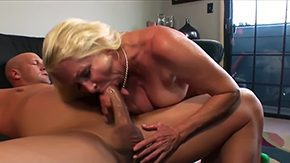 HD Annabelle Brady tube Grannies Love To Fuck 2 1 Annabelle Brady blonde blowjob shaved breath torture joke blow thud licking ball double blowbang deepthroat job weird throat drooling