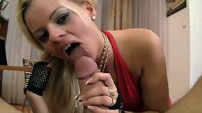Zafira, 10 Inch, Ass, Ass Licking, Assfucking, Ball Licking