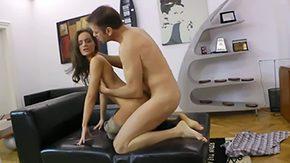 Rocco Siffredi, 10 Inch, Adorable, Allure, American, Ball Licking