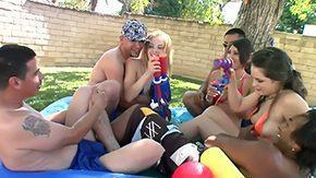 Ally Ann, Babe, Boobs, Flat Chested, High Definition, Model