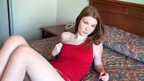 Amelia Rose, Ball Licking, Banging, Bitch, Blowjob, Cash