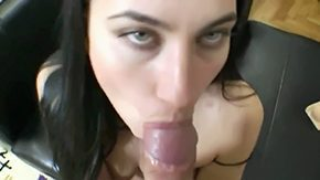 Carmen Rose, 10 Inch, American, Anal, Ass, Ass Licking