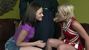 Free Shelby Angel HD porn videos Sindee Jennings invited her best next-door neighbor Shebly to please naughty boyfriend Shelby Cutie