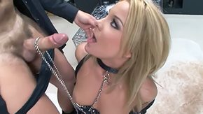 Patricia Dream, Ass, Ass Licking, Ass To Mouth, Assfucking, Extreme